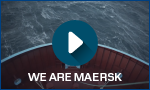 Maersk Procurement