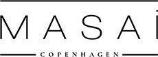 Masai Clothing Company ApS