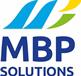 MBP Bio Production AS