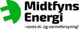 Midtfyns Energi A/S