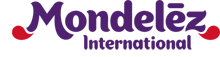 Mondelez International ApS