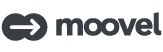 moovel Group GmbH