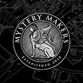 Mystery Makers ApS