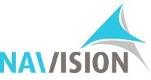 Nav-Vision ApS