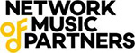Network of Music Partners