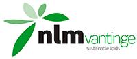 NLM Vantinge A/S