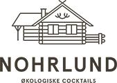 Nohrlund ApS