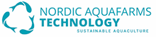 Nordic Aquafarms Technology ApS