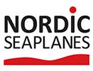 Nordic Seaplanes A/S