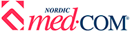 Nordicmedcomdk ApS