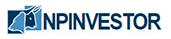NPinvestor A/S