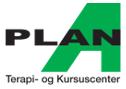 Plan A terapi & kursuscenter