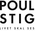 Poul Stig Briller A/S