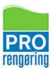 Pro Rengøring