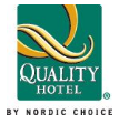 Quality Airport Hotel Dan A/S