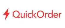 QuickOrder ApS