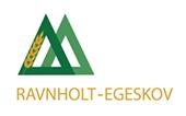 Agro-Alliancen I/S