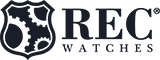 Rec Watches ApS