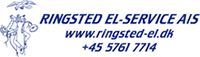 Ringsted El-Service A/S