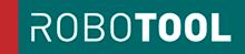 Robotool A/S