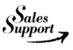 Sales Support Denmark ApS