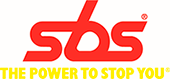 SBS Friction A/S