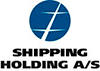 Shipping Holding A/S