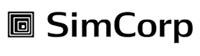 SimCorp A/S