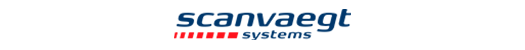 Scanvaegt Systems A/S