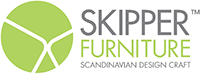 Skipper Furniture A/S