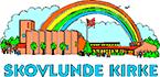Skovlunde Sogns Menighedsraad