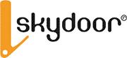 Skydoor ApS