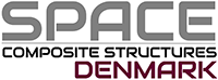 Space Composite Structures DENMARK APS