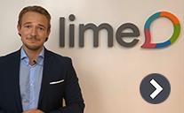 Lime Technologies Denmark A/S