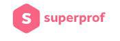 Superprof