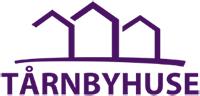 Boligorganisationen Tårnbyhuse