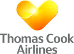 Thomas Cook Airlines Scandinavia A/S