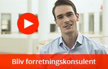 Tryg Forsikring A/S