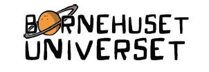 Børnehuset Universet