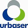 Urbaser A/S