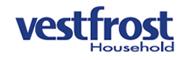 Vestfrost Household