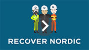 Recover Nordic ApS