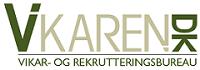 VKAREN.DK – REKRUTTERING