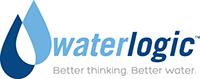 Waterlogic DK, Filial Af Waterlogic Norge AS, Norge