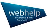 Webhelp Enterprise Sales Solutions Czech Republic