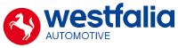 Westfalia Automotive Denmark ApS