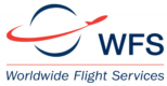 Worldwide Flight Services Denmark A/S