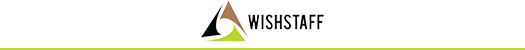 WishStaff Aps