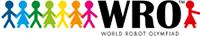 World Robot Olympiad Association
