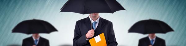 Arbejdsløs og i alvorlig krise? Sådan kommer du videre